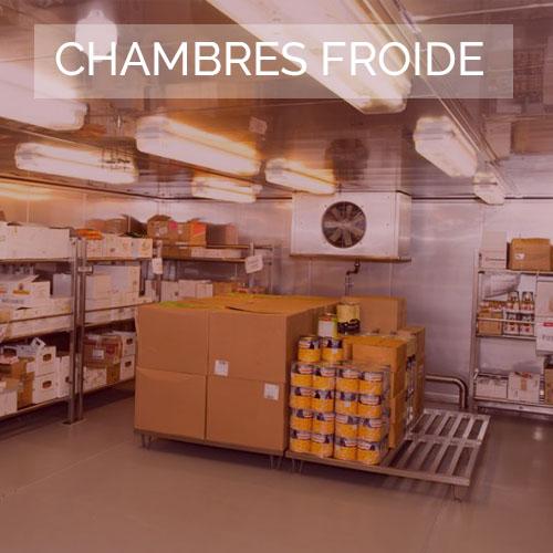 SNC AMIROUCHE est une société Algérienne qui s'occupe du domaine d'Agriculture, d'Apiculture de l'Hygiène Publique et des Chambres Froides.